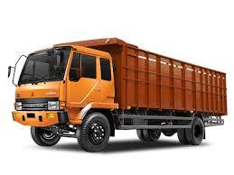 Ekspedisi Cargo Darat termurah