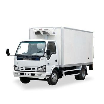 Jasa truk kontainer untuk pengiriman barang pabrik Jakarta