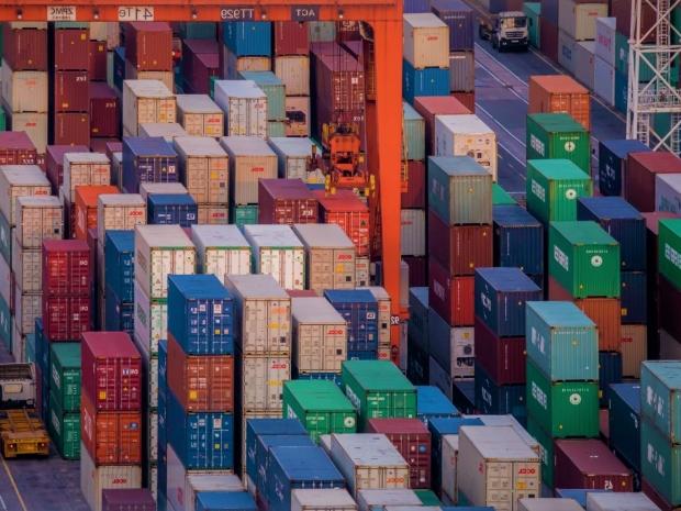 Cargo Darat Termurah
